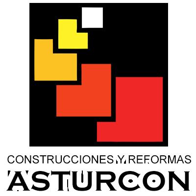 Construcciones y reformas asturcon asturias - Construccion y reformas ...